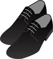 靴を買うならsu Giのブログ 仕事と趣味の狭間 みんカラ