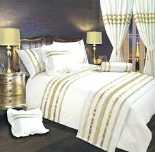 gold king size bedspread dimensions quilt cover australia comforter