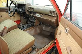 toyota pickup vinyl floor awesome pre 89 floor mats yotatech forums