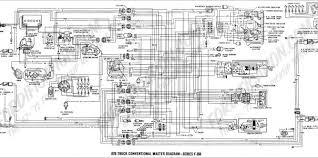 1995 ford aerostar wiring diagram wire center \u2022 ford aerostar wiring diagram at Ford Aerostar Wiring Diagram