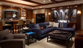 cool couches for man cave. Man Cave Ideas For Ultimate Home Cool Couches G