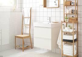 Bathroom Tile Displays Ikea Bathroom Officialkodcom
