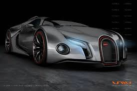 The eb 110 has been clocked reaching 62 mph in just 4.5 seconds with can reach a max speed of around 213. Top 15 Best Bugatti Concepts