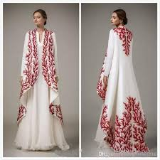 A Line Dress Pattern Extraordinary 48 New Fashionable Middle East Evening Dress Pattern Decoration