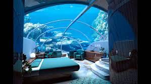 bedroom outstanding coolest bedrooms pictures design bedroom in the world nrtradiant worldcoolest for 100