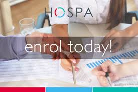 hospa world of learning revenue management and it professionals develop their careers and network as well as keep up to date industry trends and developments