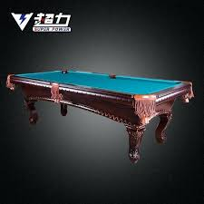 3 in 1 pool table and air hockey game foosball