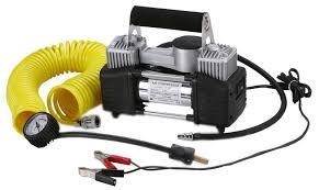 lets talk portable air compressors archive expedition portal