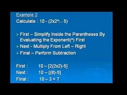 how to solve algebra problems fast and easily math algebra help  how to solve algebra problems fast and easily math algebra help tips algebra rules