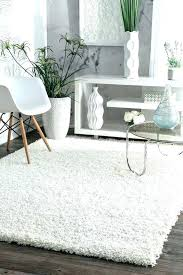 amazing home depot area rugs 8 x 10 ordinary white rug area rugs home depot