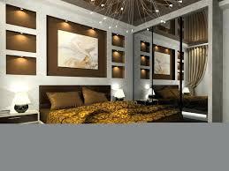 room planner decoration game design my own bedroom best floor plan app your  software cool luxury