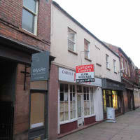 nails near stanwix reviews yell