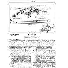 yamaha ttr50 engine diagram yamaha automotive wiring diagrams tpi cd 2 600x600
