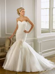 how to choose the wedding dress that s right for you