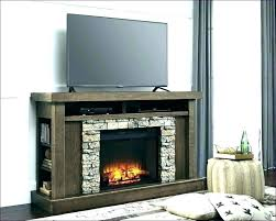 electric fireplaces direct intended for best fireplace idea 11