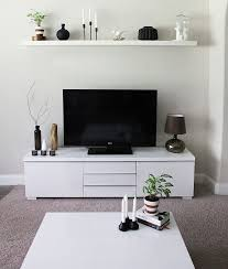 Awesome Minimalist Tv Stand And Cabinet Ikea Besta Interiors Design Picture  Of In Living Room Ideas
