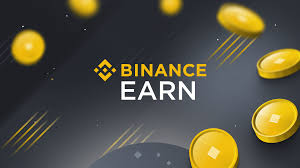 Earn free bitcoins is the simplest solution to get extra bitcoins without effort. Make Money With Crypto 10 Ways To Earn Bitcoin And Other Crypto With Binance Earn Binance Blog