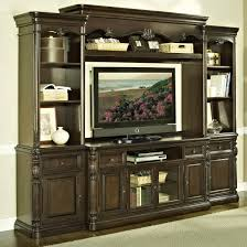 Furniture Ideal Solution For Your Home Decor With Furniture