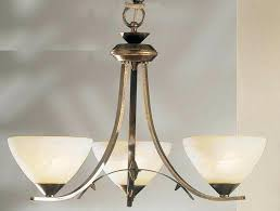 3 light bronze chandelier bronze 3 light chandelier eleanor 3 light antique bronze crystal chandelier