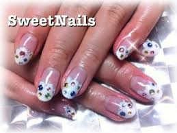 sweet nails スウィートネイルズ 神奈川県