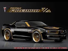 Smokey And The Bandit Revamped Cars Train And Planes Pinterest