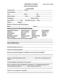Health Form Ohye Mcpgroup Co