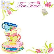 tea party templates cecaeccecffbcf wedding card design wedding cards lovely tea party