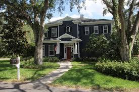 2802 W Price Ave Tampa Fl 33611 Estimate And Home Details Trulia