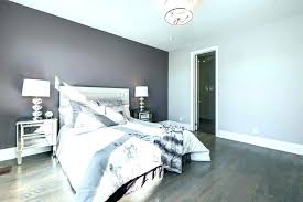 Purple Grey Bedroom Purple Gray Paint Purple And Grey Bedroom Paint  Staggering Purple And Gray Bedrooms . Purple Grey Bedroom ...