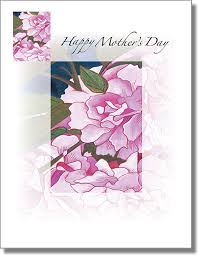 Mother Day Card Free Printable Mothers Day Cards And Mothers Day Printables