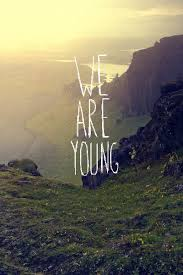 Young Life Quotes Fascinating Life Life Quotes Inspirational Quotes GIF On GIFER By Banditius