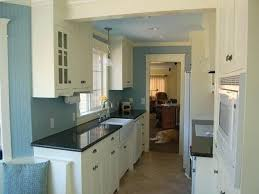 kitchen wall color ideas. Kitchen Color Ideas With Cream Cabinets Wall Paint Colors Lovely T