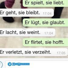 Lustige Whatsapp Bilder Und Chat Fails 82 Whatsapp Pärchen