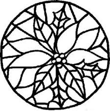 Small Picture glass coloring pages 10
