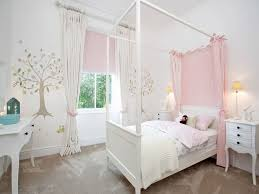 closet ideas for girls. Girls Bedroom Fresh Home Element Modern Bedrooms In French Design Closet Ideas For