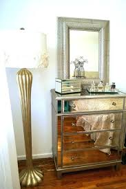 mirrorred furniture. Collection Mirrored Buffet From Pier 1 Imports Furniture In Ca Hayworth . Mirrorred
