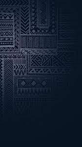 Phone Zedge Wallpaper Download