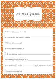 best mothers day essays images mother s day   printable funny mothers day cards coloring pages for grandma kids