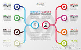Business Plan Template Style E The Art Gallery Business Plan ...