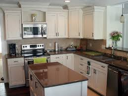 painted white cabinetsKitchen Cabinets Omaha  Home Design Ideas and Pictures