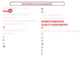 Formal Assessment Gorgeous Please Fill Out The Entry Ticket On Your Table As You Come In Ppt