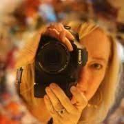 Tammie Maloney (tnttown) - Profile   Pinterest