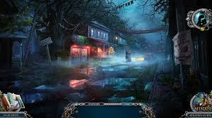 What are the best horror games for pc? On The Trail Of Mystery Trackers Nightsville Horror Gamehouse