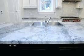 blue quartz countertops manufacturers granite marble contemporary kitchen