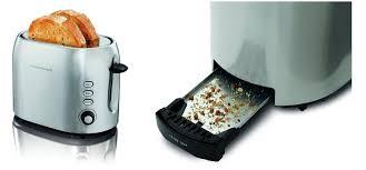 hamilton beach appliances. Contemporary Hamilton Hamilton Beach 2 Slice Metal Toaster 22706 Review With Appliances 0