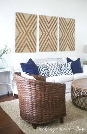 living room blank wall oversized wall art decorate large blank living room wall