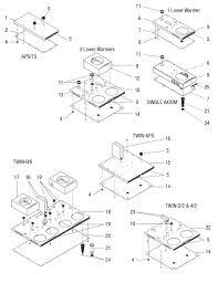 Elkay ewca14 water fountain wiring diagram elkay ezfstl8 manual bu axiom bases elkay ewca14 water fountain