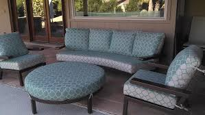 Iron Creation Handcrafted Furniture