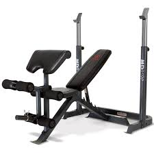 Power Rack  Squat Rack Review U0026 Ultimate Shopping GuideSquat And Bench Press