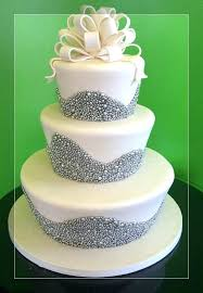 Wedding Cake Pans Square Square Wedding Cake Pans Idea In Awesome